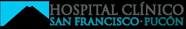 Hospital Clínico San Francirso - Pucón